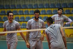 پاداش ۹۵ هزار دلاری والیبال ایران از فدراسیون جهانی