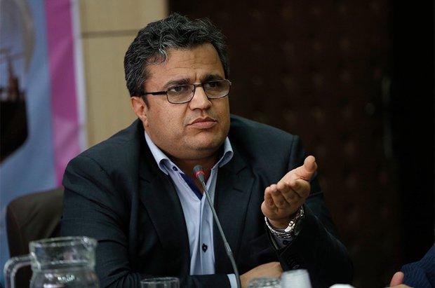 پروژه «بوشهر توریسم ۲۰۲۲» با جام جهانی قطر پیوند میخورد