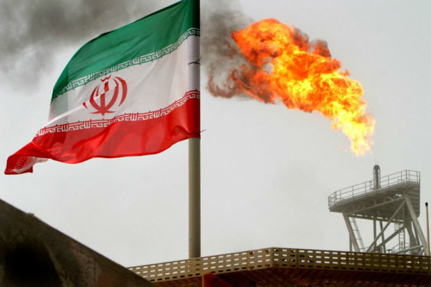 China rejects US request to cut Iran oil imports