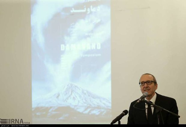 Austria to hold specialized training course for Iran tourism development
