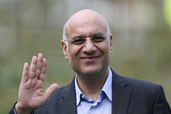 باشگاه استقلال ITC تیام را صادر نمیکند