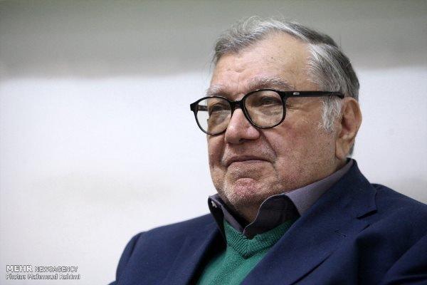 رئیس جمهور اهمیت لازم را به شورای عالی انقلاب فرهنگی نمی دهد
