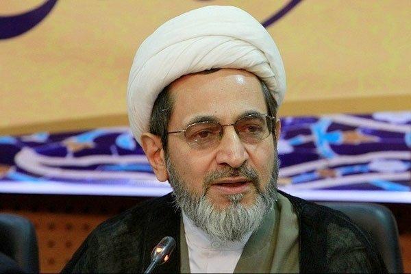 سفرای ایران از فرصتهای بینالمللی هوشمندانه استفاده کنند