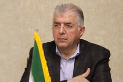 رضا علیخانزاده