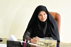 نخبگان روستایی برای رقابت در ماراتن انتخابات شورا حضور یابند