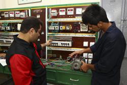 نهضت مهارت آموزی در پایتخت اقتصاد و انرژی کشور عملیاتی میشود