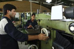 طرح استاد شاگردی در استان بوشهر اجرا شد/ آموزش در محیط کار واقعی