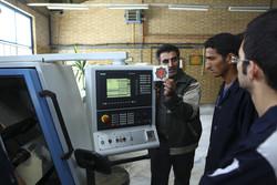دستاوردهای مهارتی در استان فارس به جامعه معرفی شود