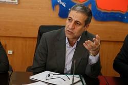 پروژههای تولیدی و اشتغالزایی استان بوشهر حمایت میشوند