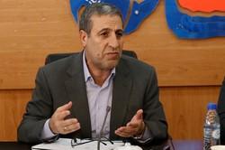 وزارت نیرو حساسیت بیشتری برای تامین آب در استان بوشهر داشته باشد