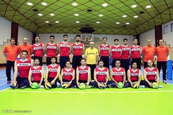 Iran advances to final of World ParaVolley C'ships, obtains ticket to Tokyo 2020