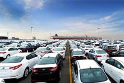 گمرک ترخیص باقیمانده خودروهای واردات غیرمجاز، ممنوع کرد