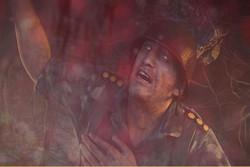قصه سربازان جنگ در انیمیشن «بالانس»