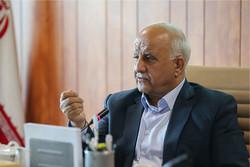بدهی ۹۵۰میلیارد تومانی تامین اجتماعی به دانشگاه علوم پزشکی تهران