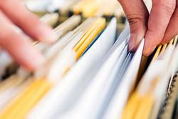 رشد ١٠ درصدی درخواستهای سامانه انتشار و دسترسی آزاد به اطلاعات