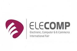 ELECOMP 2018 to kick off on July 28 in Tehran