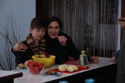 جزییاتی از برنامه «سرسرا» با موضوع سبک زندگی اسلامی ایرانی