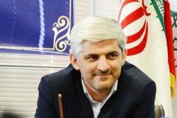 همدان میزبان لیگ برتر اینلاین هاکی آقایان کشور است