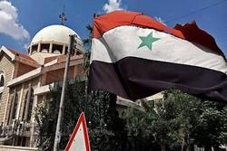الجيش السوري يحرر قرى وبلدات في محافظتي درعا والقنيطرة