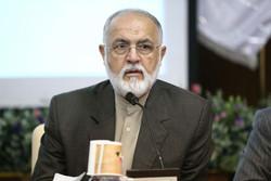 شاهرخ شهنازی از دبیرکلی کمیته ملی المپیک استعفا کرد