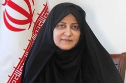 برنامه های سی و چهارمین جشنواره موسیقی فجر در استان گلستان اعلام شد