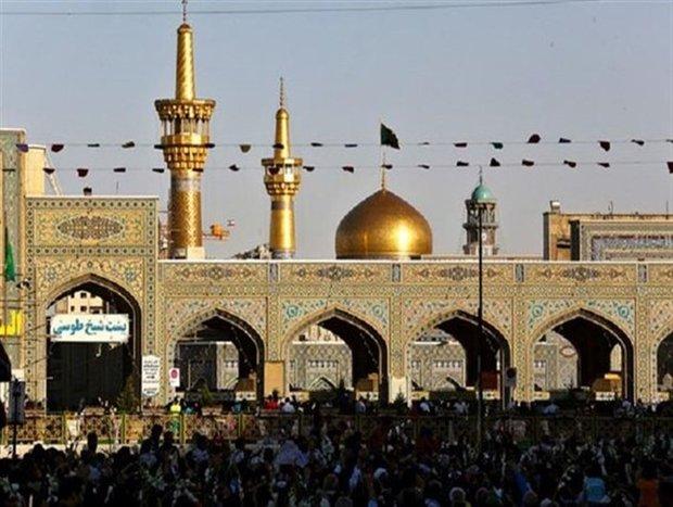 ما حقيقة النزاع بين إيرانيين وزوّار عراقيين في مدينة مشهد؟