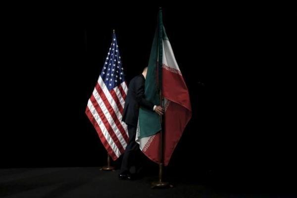 واشنگتن جنگی روانی برای ناآرام کردن ایران تدارک دیده است