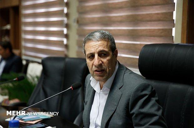 هیچ نقطهای از شهر بوشهر در محدوده منطقه آزاد نیست