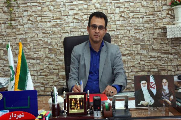 افزایش 80 درصدی درآمد شهرداری منطقه 4 کرمان/حذف هزینه های اضافی