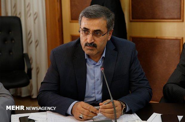 تضییع حق آموزشوپرورش استان بوشهر در معافیتهای مصرف انرژی