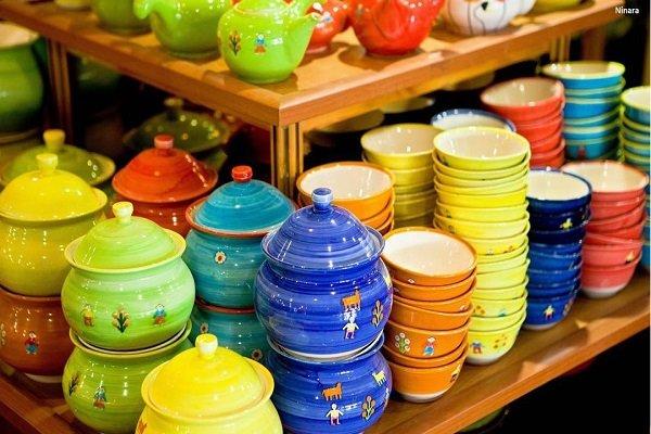 دستدرازی چین به لالجین/ طرح جمعآوری کالاهای وارداتی فراموش نشود