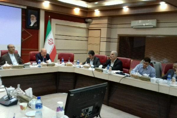 12 هزار مورد بازرسی از اصناف استان استان قزوین صورت گرفت