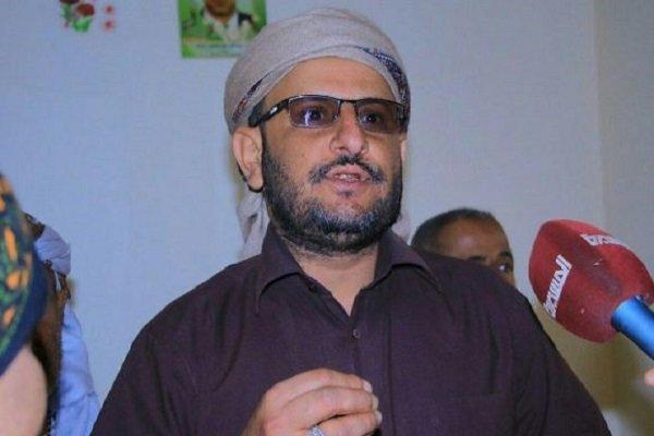 مسؤول يمني يتهم الإمارات بالإتجار بالبشر في المحافظات الجنوبية