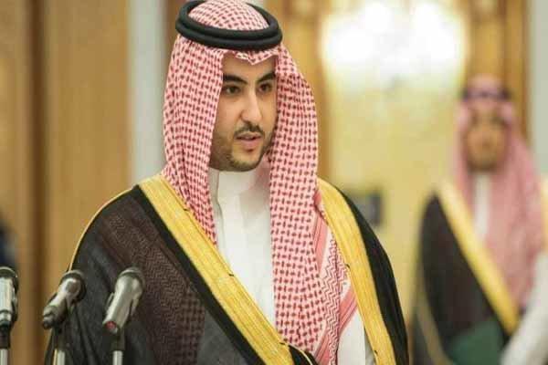 سفیر عربستان در آمریکا دیگر به واشنگتن باز نمیگردد