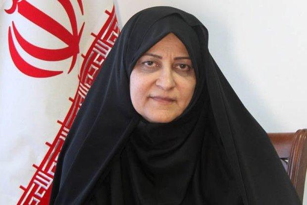 وزیر ارشاد هفته جاری به گلستان سفر می کند