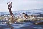 نوجوان ۱۷ ساله در استخر آب کشاورزی روستای «نوغاب پسکوه» غرق شد