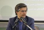 محسن اصغری نکاح