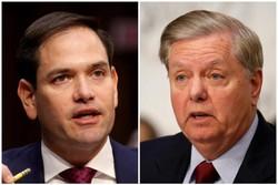 همکاری دو سناتور آمریکا برای ارسال پیام هشدار به «پوتین»