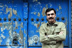 بلیت فروشی نمایش «چشم به راه میرغضب» حسین کیانی آغاز شد
