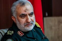 انتصار الشعب الإيراني في الحرب المفروضة معجزة القرن