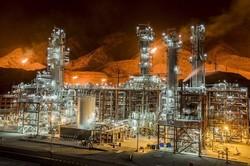 آلایندههای هوا و پساب در صنایع پارس جنوبی پایش شد