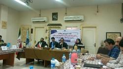 ارائه آموزش های فنی و حرفه ای به ۳ روستای محروم در گرگان