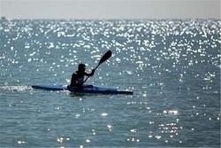 راه انتخابی المپیک از جهانی میگذرد/ پیش شرط؛ حضور حتی یک قایق!
