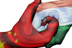 هند و چین