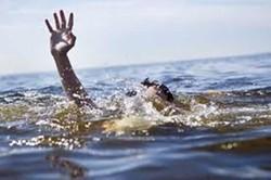یک جوان در «فشافویه» غرق شد/ لزوم رعایت نکات ایمنی شنا