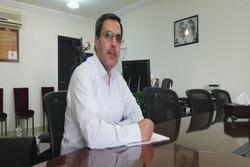 سعید غفاری