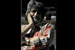 مروری بر آثار محمود استادمحمد در تئاتر شهر