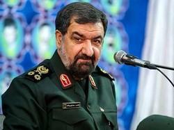 Ex-IRGC chief to Trump: You be cautious