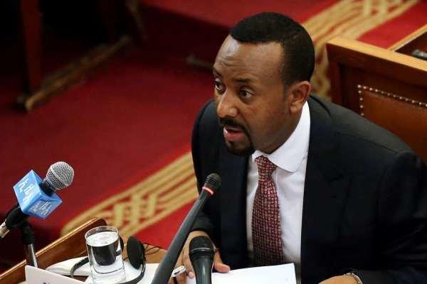 نخست وزیر اتیوپی این کشور را به قطع همیشگی اینترنت تهدید کرد