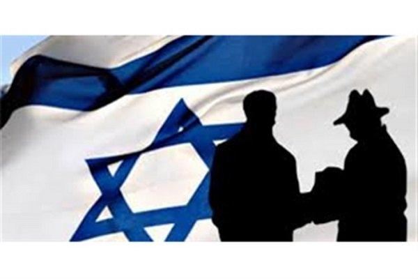 """الجيش اللبناني يوقف عميلا إسرائيليا شارك في محاولة اغتيال قيادي في """"حماس"""""""